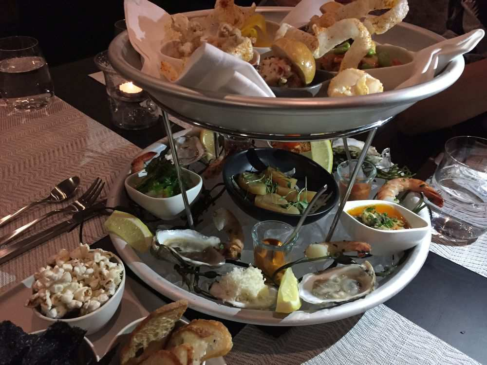 seafood tower.jpg