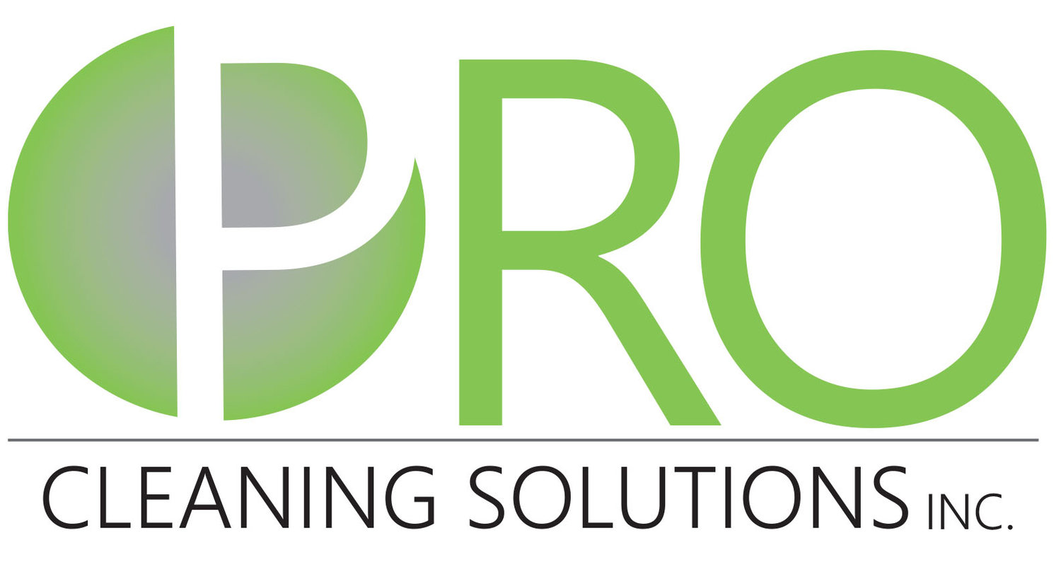Pro Cleaning Solutions, Inc