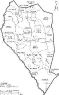 200px-Map_of_Sampson_County_North_Carolina_With_Municipal_and_Township_Labels.png
