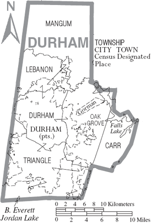 300px-Map_of_Durham_County_North_Carolina_With_Municipal_and_Township_Labels.png