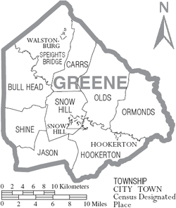 Map_of_Greene_County_North_Carolina_With_Municipal_and_Township_Labels.png