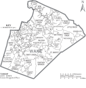 Map_of_Wake_County_North_Carolina_With_Municipal_and_Township_Labels.png