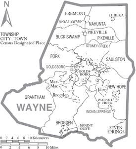 Map_of_Wayne_County_North_Carolina_With_Municipal_and_Township_Labels.png