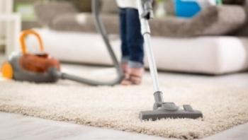 vacuuming.jpg