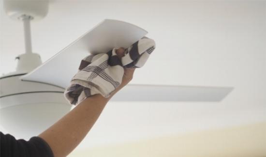 cleaning-fan-1.jpg