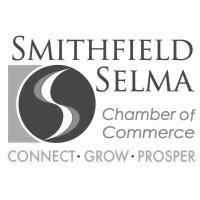 smithfield chamber