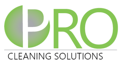 Pro Cleaning Solutions