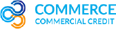 Commerce Commercial Credit