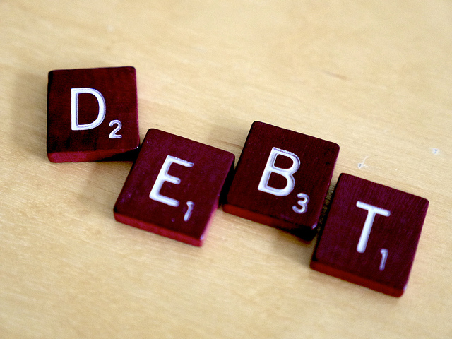 f you decide that you do not want to take on investors and want total control of the business yourself, you may want to pursue debt financing to start up your business.  You will probably try to tap your own sources of funds first by using personal loans, home equity loans, and even credit cards. Perhaps family or friends would be willing to loan you the necessary funds at lower interest rates and better repayment terms. Applying for a business loan is another option.  Advantages of Debt Financing  Debt financing allows you to have control of your own destiny regarding your business. You do not have investors or partners to answer to and you can make all the decisions. You own all the profit you make.  If you finance your business using debt, the interest you repay on your loan is tax-deductible. This means that it shields part of your business income from taxes and lowers your tax liability every year. Your interest is usually based on the prime interest rate.  The lender(s) from whom you borrow money do not share in your profits. All you must do is make your loan payments in a timely manner.  You can apply for a Small Business Administration loan that has more favorable terms for small businesses than traditional commercial bank loans.  Disadvantages of Debt Financing  The disadvantages of borrowing money for a small business may be great. You may have large loan payments at precisely the time you need funds for start-up costs. If you don't make loan payments on time to credit cards or commercial banks, you can ruin your credit rating and make borrowing in the future difficult or impossible. If you don't make your loan payments on time to family and friends, you can strain those relationships.  For a new business, commercial banks may require you to pledge your personal assets before they will give you a loan. If your business goes under, you will lose your personal assets.  Any time you use debt financing, you are running the risk of bankruptcy. The more debt financing you use, the higher the risk of bankruptcy. Calculate the debt to equity ratio to determine how much debt your firm is in compared to its equity.  Some will tell you that if you incorporate your business, your personal assets are safe. Don't be so sure of this. Even if you incorporate, most financial institutions will still require a new business to pledge business or personal assets as collateral for your business loans. You can still lose your personal assets. Be sure that you are educated in finance and understand the lenders and the financial instruments that you are working with. If you're not comfortable with your knowledge in these areas then be sure to find a professional that is.  Which is best; debt or equity financing? It depends on the situation. Your financial capital, potential investors, credit standing, business plan, tax situation, the tax situation of your investors, and the type of business you plan to start all have an impact on that decision. The mix of debt and equity financing that you use will determine your cost of capital for your business.   Two More Traditional Sources of Capital for your Business   Besides debt and equity financing, there are two other traditional sources of capital for your business. Operating revenue and the sale of assets can also generate money for your firm.  Make your financing decisions wisely!  Stay tuned to learn more about the non-traditional capital sources for your business.