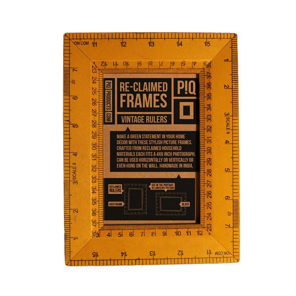 reclaimed_frame-rule_1024x1024.jpg