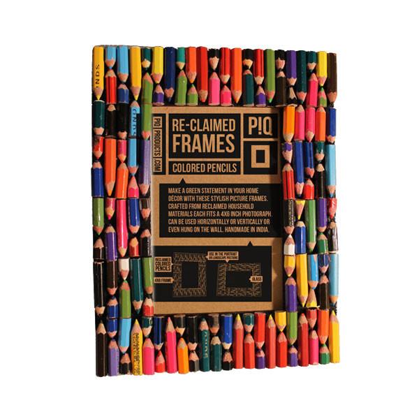 reclaimed_frame-pen_1024x1024.jpg