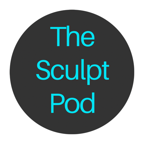 The Sculpt Pod