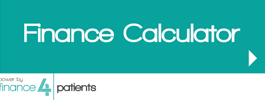 finance-calculator-button.png