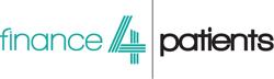 finance-logo.jpg