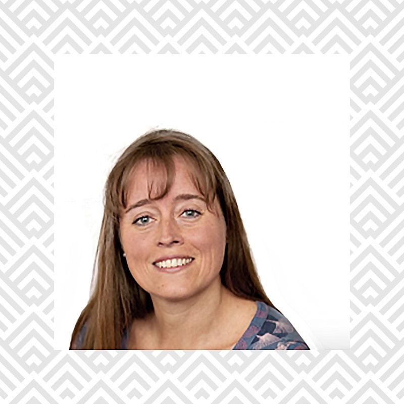 Sue-Lloyd.jpg