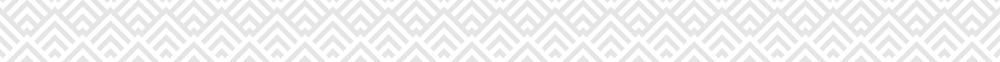 wallpaper-stip.png