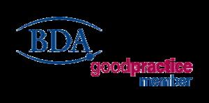 BDA-good-practice-logo.png