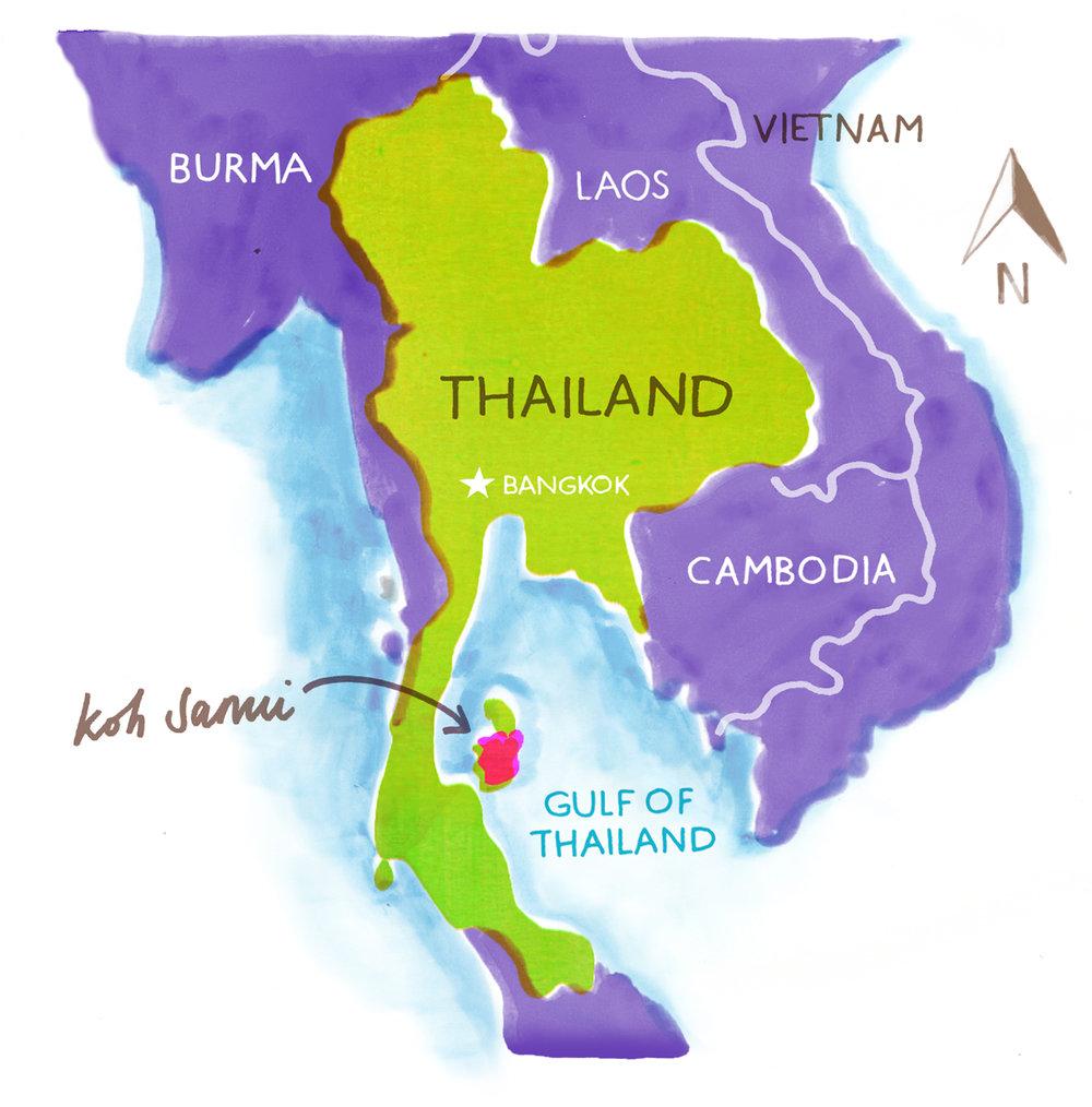 thailandmap_hires.jpg