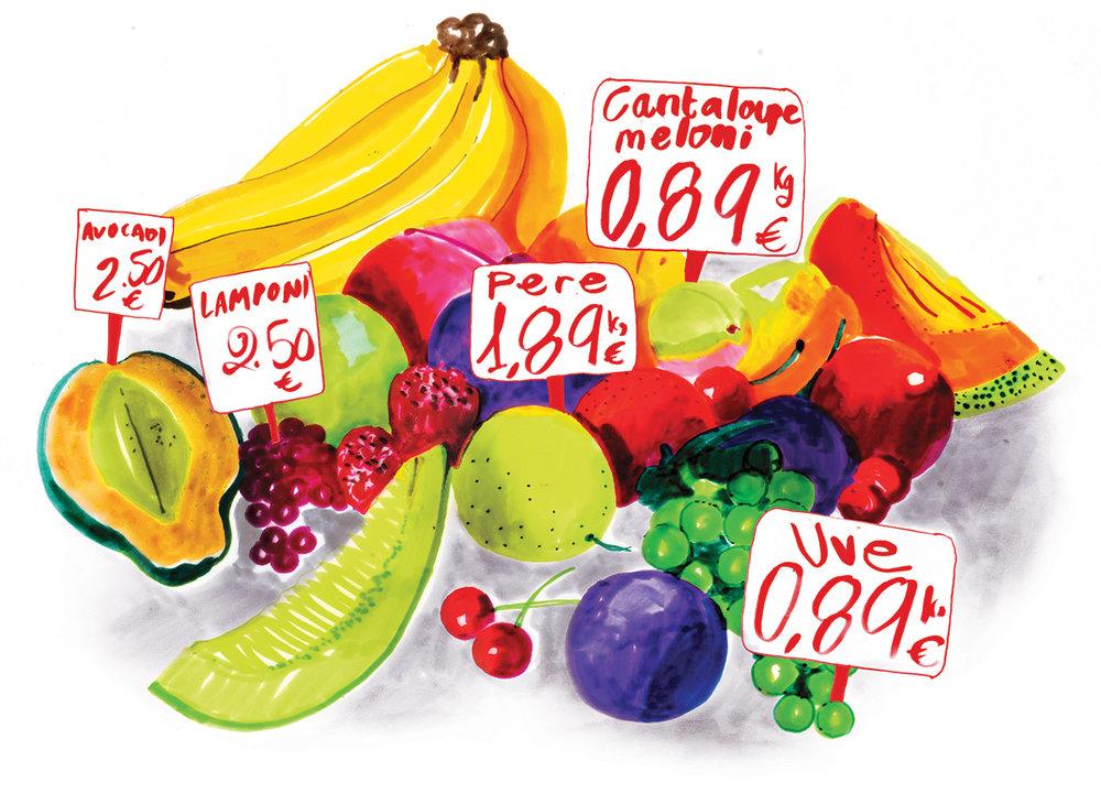 fruitveg3.jpg