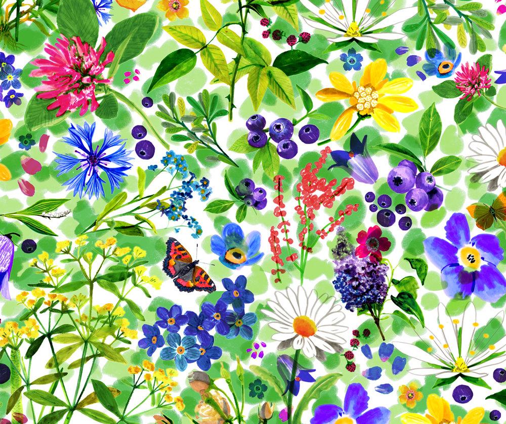 flowerpattern3.jpg