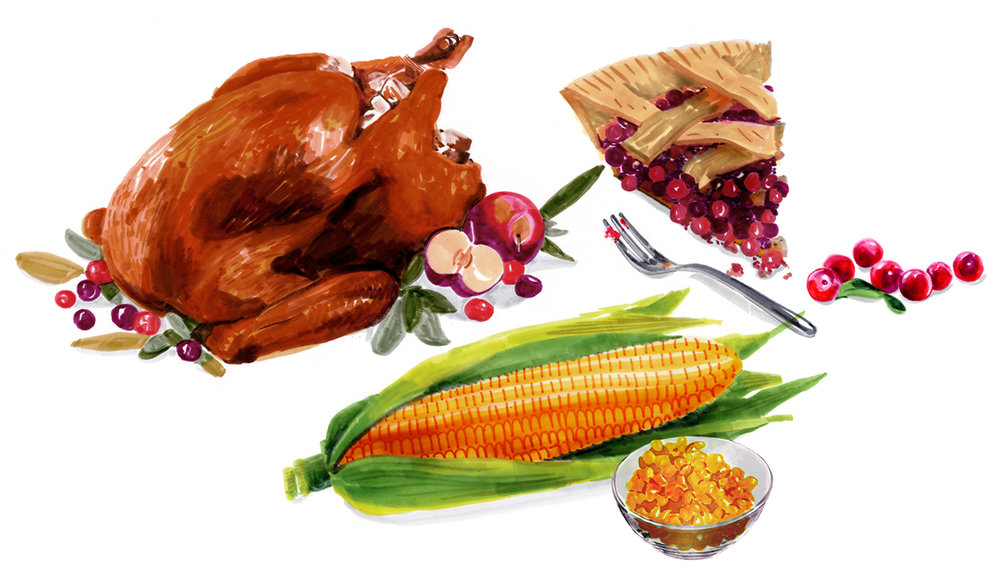 washingtonpost_thanksgiving1.jpg