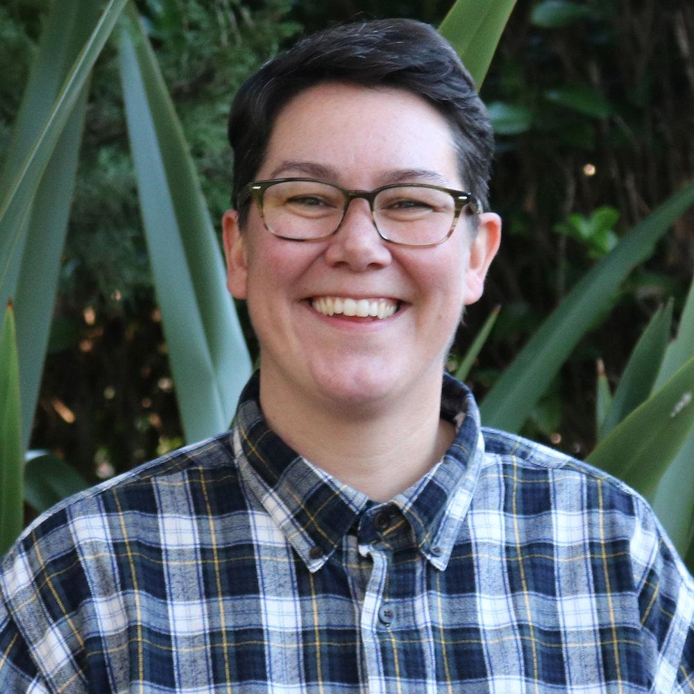 Erin Grenier