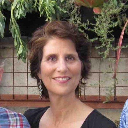 Lori Ottolini Geno