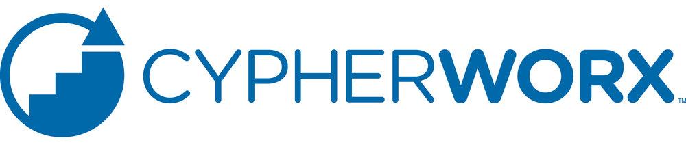 CypherWorx-logo.jpg