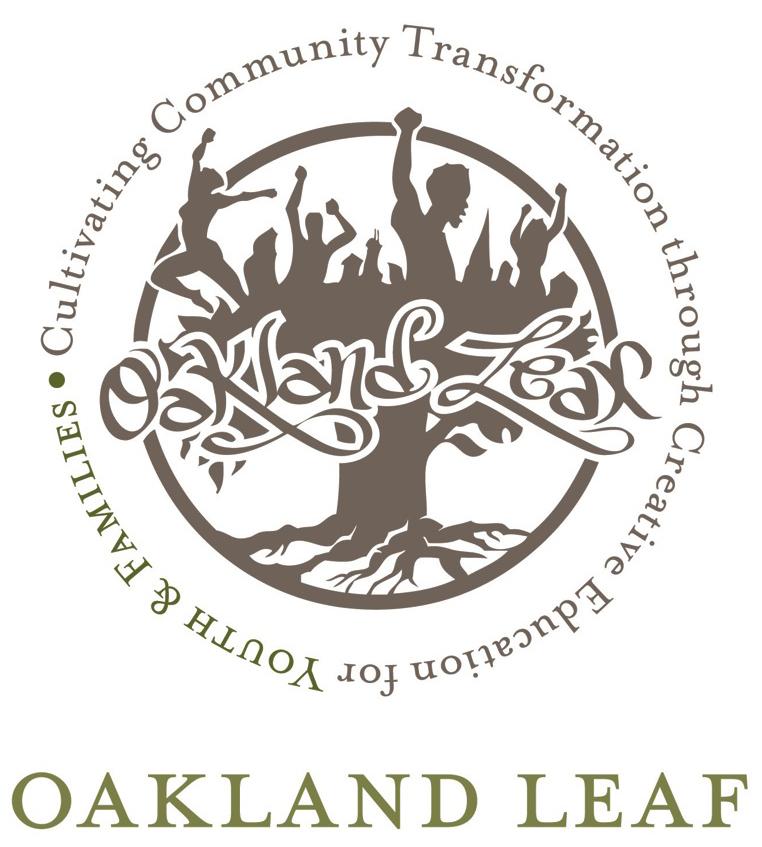 Oakland-Leaf-Logo.jpg