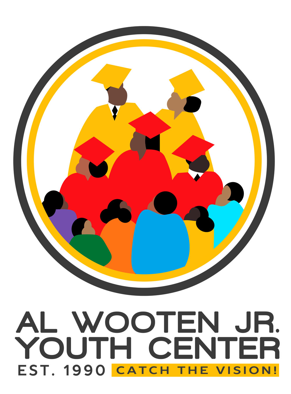 Wooten Logo Vertical - youth center.jpg
