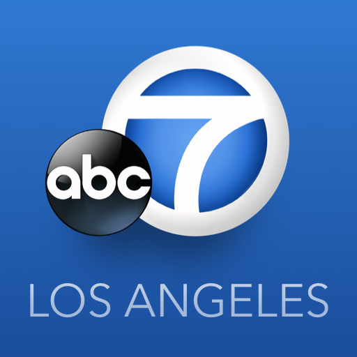 ABC 7 Los Angeles May 15, 2018 – 5:00 pm show