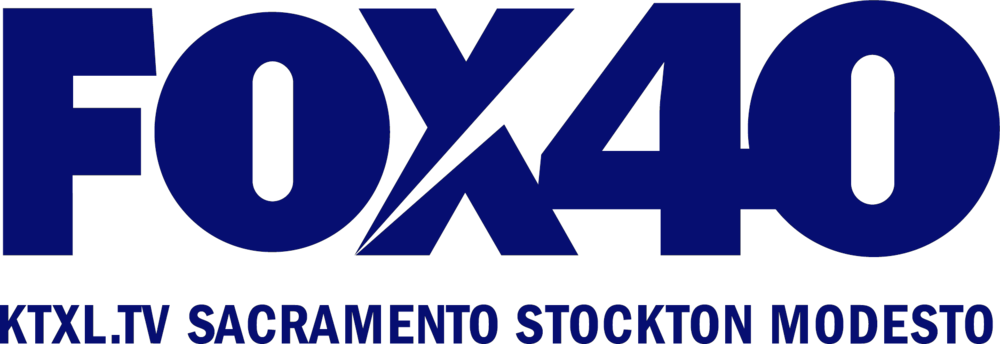 Fox 40 - Sacramento, Stockton, Modesto May 15, 2018 – 5:30pm show