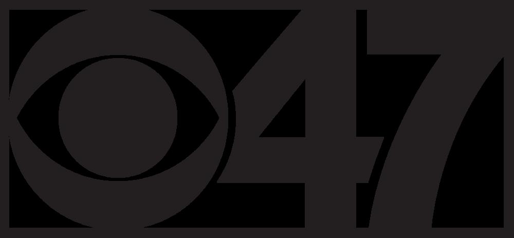 CBS 47- Fresno May 15, 2018 – 6:00pm Show