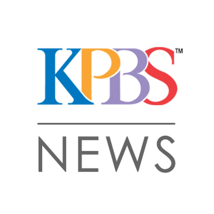 KPBS News -PBS San Diego May 15, 2018 – 6:00 pm show