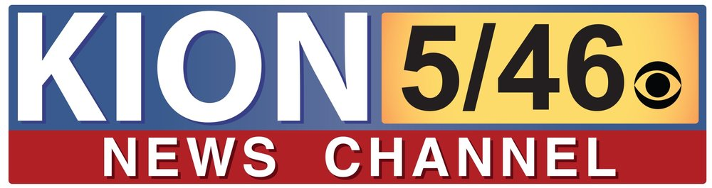 KION 5/46- CBS Monterey - May 15, 2018 – 6:00pm and 11:00 pm show