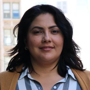 Tracy Ulibarri-Vasquez  Project Life Impact, Inc.
