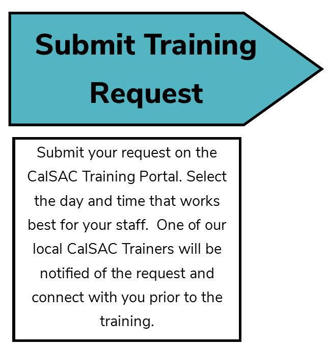 Submit2.png