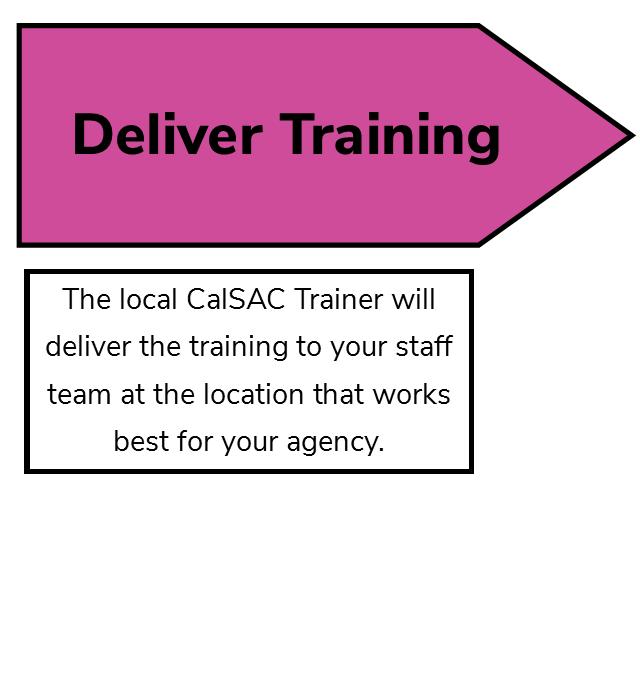 Deliver2.png
