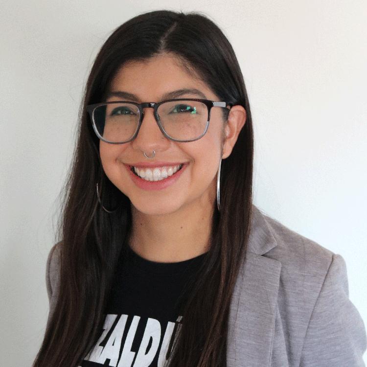 Araceli-Espinoza.jpg