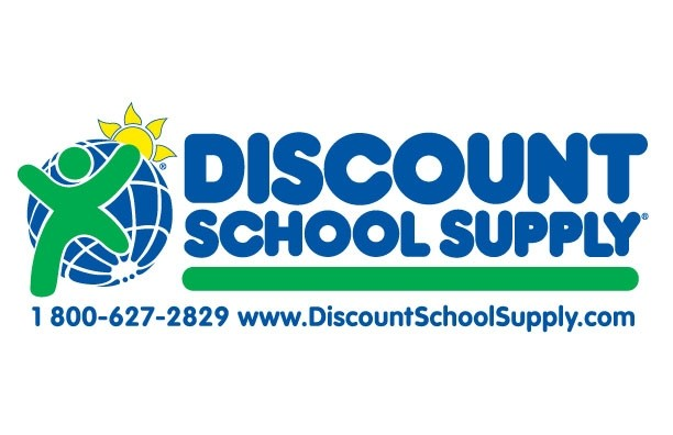 Discount-School-Supply.jpg
