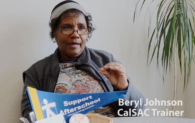 Beryl Johnson_website.PNG