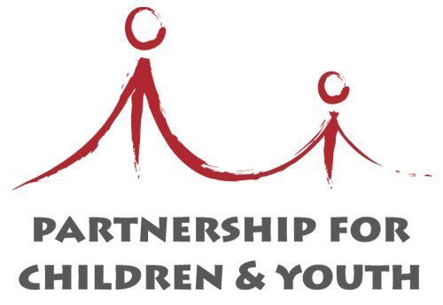 Partnership-for-children-and-youth_large.jpg