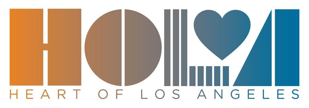 LogoFadeLong.jpg