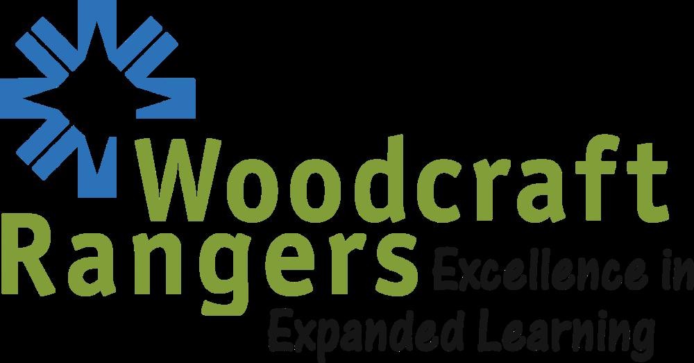 Woodcraft Rangers Logo 2018 Transparent.png