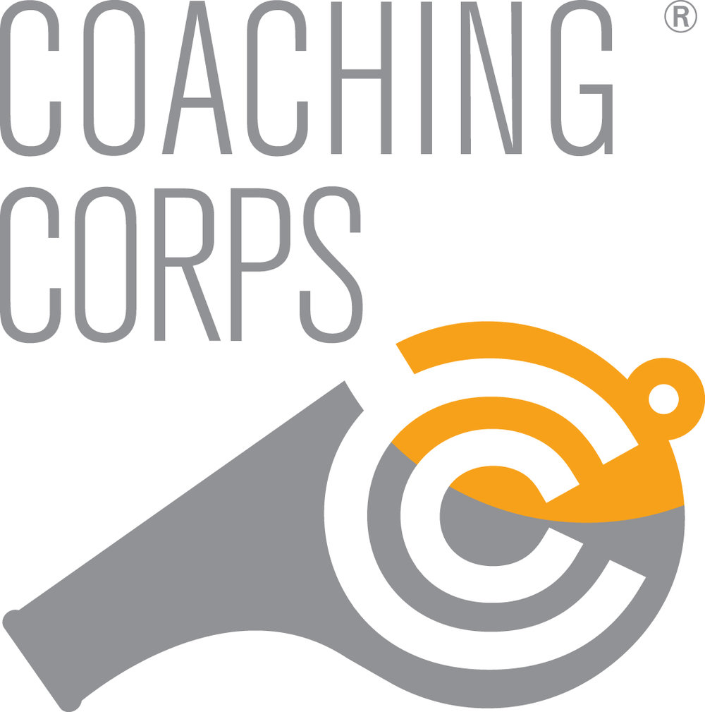 CoachingCorpslogo_large.jpg