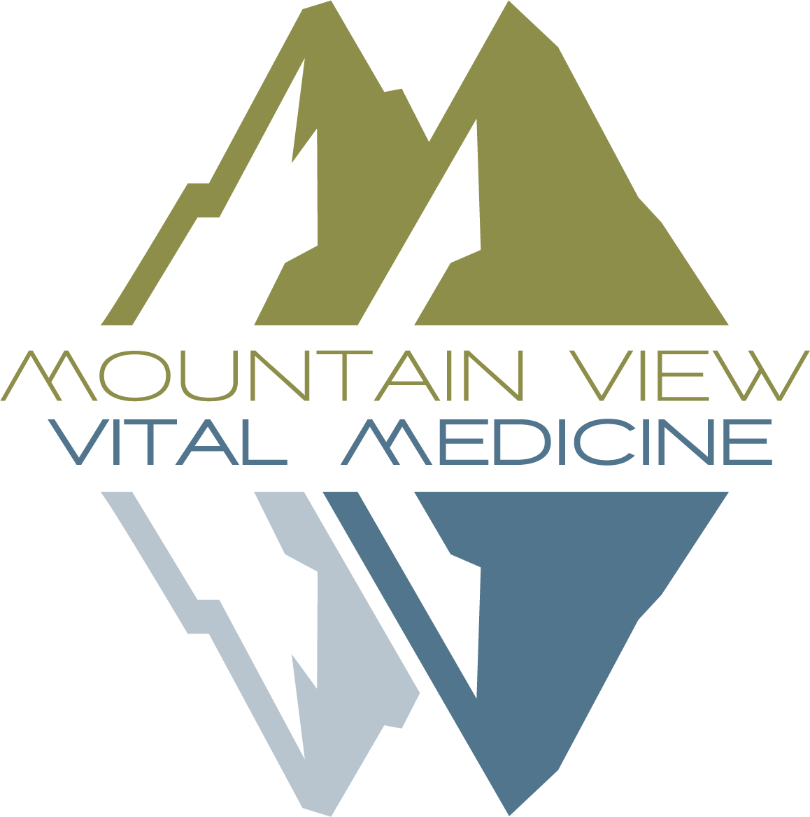 Mountain View Vital Medicine