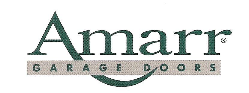 Amarr Garage Doors Logo For Best Amarr Garage