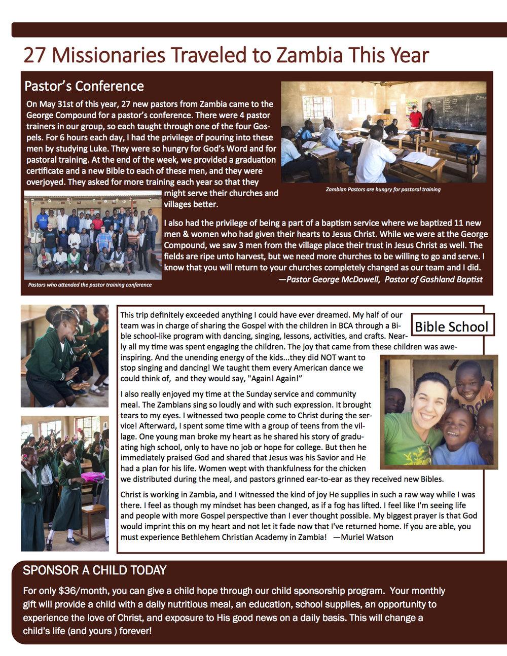 BCA year end newsletter 8-2017 2.jpg
