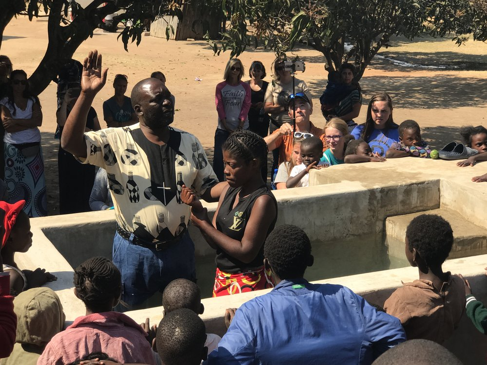 Greg Zambia 2018 day 1-031.jpg
