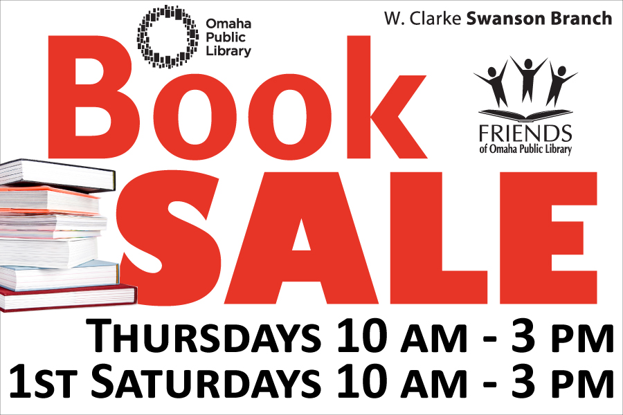 BookSale-Sign2017.jpg